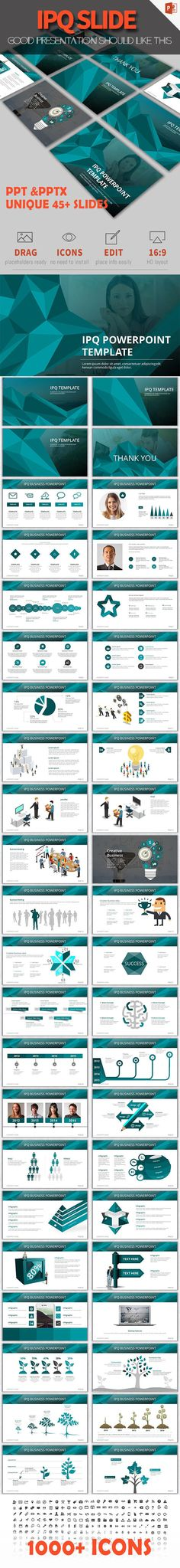 Digit  OneStop Business Powerpoint  Business Powerpoint