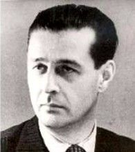 In the final years of World War II, Italian businessman Giorgio Perlasca (1910 - 1992) risked his life by posing as a Spanish diplomat in order to save more than 5,000 Hungarian Jews from the Holocaust. Perlasca, a non-Jew, has been honored for his heroism, courage, and compassion by several nations, including Israel, Hungary, Italy, Spain, and the United States.