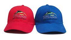 เราเป็นโรงงานผลิตหมวกสำหรับลูกค้าที่ต้องการสั่งหมวก สามารถดูรายละเอียดได้ที่ www.fastcap88.com 1. Tel : 087-712-1555 / 085-668-9991 2. E-mail : pmm1555@gmail.com 3. Line ID : sunmate99