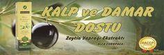 zeytin-yapragi-940x420w.jpg