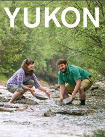 Yukon Vacation Guide