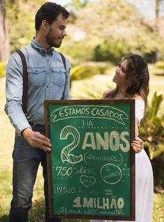 Ideas Aniversario, Disney Couples, Couple Pictures, Photo Booth, Cover, Books, Photography, Wedding, Gabriel