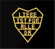 """Anyone familiar with the industrial-metal band's dark sense of irony should take one look at the title of Rammstein's 2009 album LIEBE IST FUR ALLE DA (""""Love Is There For Everyone"""") and conclude that"""