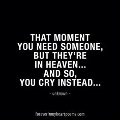 Motivational Quotes : 50 Cute Missing Someone Quotes and Sayings – Saudos Miss You Daddy, Miss You Mom, I Miss My Husband, Miss You Friend, Missing Someone Quotes, Missing Someone In Heaven, Missing Grandma Quotes, Missing Someone Who Passed Away, Mom In Heaven