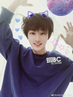 Cute Korean Boys, Korean Men, Asian Boys, Asian Men, Ulzzang Kids, Korea Boy, Handsome Boys, Cute Guys, Boy Bands