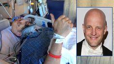 Hals gebrochen Lunge kaputt - Harry Potter-Schauspieler hat Horror-Unfall - http://ift.tt/2mEXlP5 #story