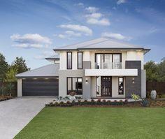 Plantation Homes (QLD) - Trinity Lux Q3 - Image1