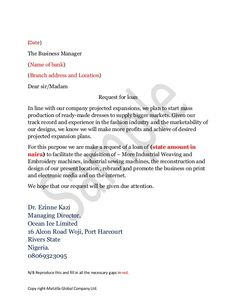 Cover Letter Generator Read Write Think  Resume Examples