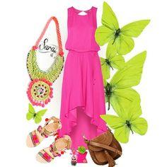 http://ift.tt/1sqOtfV #neonjewelry #neonnecklace #pompomnecklace #pompomjewelry #bohonecklace #crochetjewelry #handmadegifts #handmadejewelry #handmadenecklace #pink #lime #yarnnecklace #hippiejewelry #summertime #summeraccessories #funnyjewelry #autorjewelry #designerjewelry