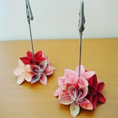Head to the webpage to learn more on Origami Instructions Paper Flowers Craft, Origami Flowers, Paper Roses, Flower Crafts, Paper Crafts, Origami Paper Art, Origami Fish, Oragami, Origami Wedding