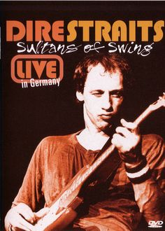 Dire Dire Straits, Mark Knopfler, Lp Cover, Lps, Looking Back, Of My Life, Growing Up, Reading, Memes