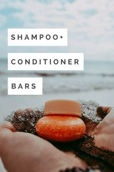 Personal Life: Shampoo and Conditioner bars are actually something that I would want to change to compared to bottled Shampoo and Conditioner. Its more natural hair products and reduces the amount of plastic waste. Diy Shampoo, Solid Shampoo, Natural Shampoo, Shampoo Bar, Natural Hair, Natural Soaps, Beauty Tips For Hair, Natural Beauty Tips, Beauty Hacks