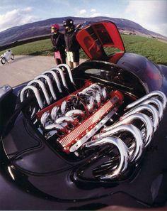 sbarro-osmos-show-car-04.jpg 634×800 pixels