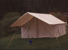 I'll have to remember these guys when I have the money to buy my tent. Wall Tents, Wall Tent Seller, Wall Tents Online, Manufacturing Tents