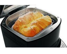 Care este cea mai buna masina de facut paine