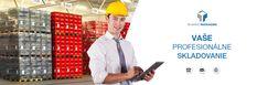 Široký výber plastových prepraviek, boxov a paliet od Plastic Packaging Plastic Packaging