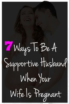 Learn how to support