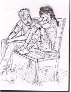 Too cute for me, let me die ♥♥ #love #couple