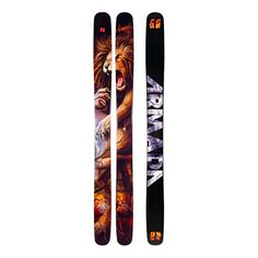 Tanner's chargeable big mountain twin. Snowboard Design, Snowboard Shop, Snowboard Goggles, Armada Skis, Big Mountain, Mens Skis, Shopping Near Me, Snowboards, Snow Skiing