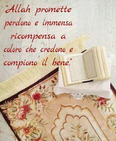 Nobile Corano; 48:29