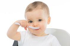 Le sucre, bon ou mauvais pour bébé ?