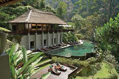 bali indonésie -
