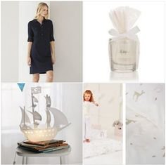 Extra 10% off #clothing Sale Items Has Been Extended, Code: AM791  #fashion #Perfume #Footwear #Homeware