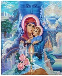 Kamiël...Lëa - Ammä...Äras Ƹ̵̡Ӝ̵̨̄Ʒ LLAMAS GEMELAS Ƹ̵̡Ӝ̵̨̄Ʒ