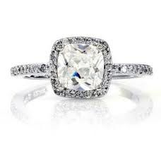 posible engangement ring? just a thought.