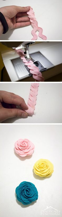 Learn how to make these super