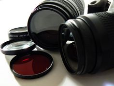 5 sites where you can sell your photos, interesting!
