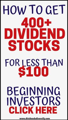 Want to start dividend investing for passive income. Then invest with the best - Vanguard. Check out Stock Market Investing, Investing In Stocks, Investing Money, Real Estate Investing, Silver Investing, Stocks To Invest In, Drip Investing, Investment Tips, Investment Portfolio