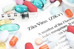 Ilustrasi Zika (health.facty.com) Jakarta, GATRANews - Virus Zika yang mematikan di Amerika terjadi Juni 2016, meninggalkan misteri bagi para ahli kes...