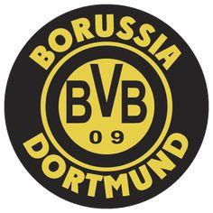 Borussia-Dortmund@3.-old-logo