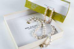 Pearls from mariliissepper.com