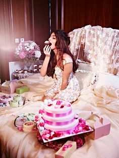 Sonam Kapoor has been the face of designer Shehla Khan's right from the latter's debut into the fashion industry.