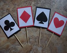 Casino tema Topper Vegas tema partido, decoración de Casino, Fiesta Casino, Vegas Decor, Vegas Party, cumpleaños Casino, Vegas cumpleaños, Vegas boda