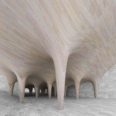Guggenheim_Square.jpg