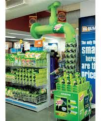 innovation in retail display - Google Search