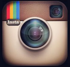 Killer Ways Brands Can Use To Market Their Business On Instagram [INFOGRAPHIC]