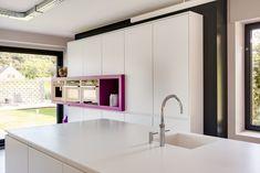 18 Ideeën Over Keukenventilatie Keuken Bovenkast Keuken Ideeën Design