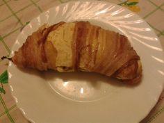 Rotolo con manzo e pancetta in piada romagnola