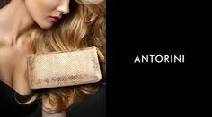 Nejkrásnější trendy Bags, Fashion, Handbags, Moda, Fashion Styles, Fashion Illustrations, Bag, Totes, Hand Bags