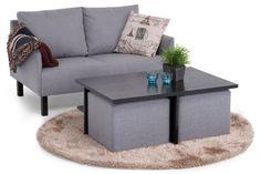 mobler-soffor-2-4-sitssoffor-soffa-lilly-ljusgra-p46464