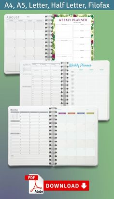 This collection of Cute Weekly Schedule Templates created to keep you organized, focused, and more productive, without the unnecessary clutter. These pages have been designed to function and will make the perfect addition to any planner. Here are the best templates you can customize and download. Timetable Planner, Weekly Hourly Planner, Time Planner, Weekly Planner Template, Blank Calendar Template, Schedule Templates, Checklist Template, Weekly Schedule, Best Templates