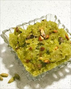 Here are 10 delicious lauki recipes that you should try to stay healthy Green Vegetable Recipes, Veg Recipes, Vegetarian Recipes, Snack Recipes, Cooking Recipes, Healthy Recipes, Indian Dessert Recipes, Indian Snacks, Stay Healthy