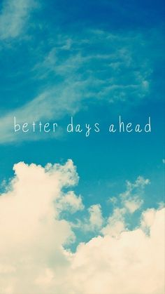 Inspirational Quotes To Get You Through The Week (December 9, 2013)