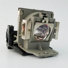 5J.J9R05.001  Replacement Projector Lamp with Housing  for BENQ MS504 MX505 MS512H MS521P MX522P