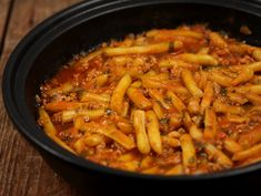 Pastai+cu+carne+tocata Romanian Food, Romanian Recipes, Quick Recipes, Macaroni And Cheese, Chili, Good Food, Food And Drink, Beef, Vegetables