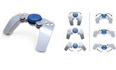 game controller design - Google Search